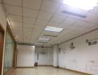 泰鑫商务中心 精装写字楼 拎包即租 办公舒适 看房方便