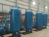 博谊循环水系统定压补水装置 定压 膨胀 补水 脱气