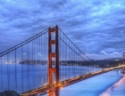 美国特色小镇项目考察创新之旅 商务考察