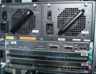 回收IBM戴尔惠普SUN联想服务器工作站磁盘阵列回收公司