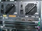 回收IBM戴爾惠普SUN聯想服務器工作站磁盤陣列回收公司