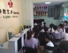 海口-K歌流行通俗 民族 美声唱法培训优惠招生