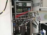 砖瓦厂烟气在线监测系统厂家直销