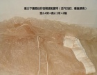 出售99新亚麻和柔丝纱两款遮阳、防晒窗帘