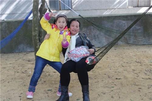 惠州大亚湾野炊农家乐自助游,好玩得不得了!!