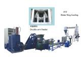 造粒生产线供货商瑞兴橡机提供质量硬的密炼造粒生产线