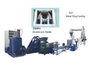 密炼造粒生产线多少钱 想买密炼造粒生产线上瑞兴橡机