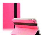 爵版 苹果iPad mini1保护套皮套 mini2二代共用休眠