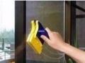 南通市家庭保洁专业清洗油烟机空调擦玻璃