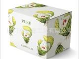供应包装盒、防伪包装盒、彩盒印刷品纸盒印刷产品盒