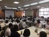 鄭州韓語培訓韓國留學就來有聲小語種