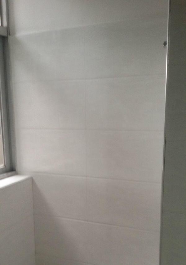 盖山镇步卓村 2室1厅 65平米 精装修 押一付一