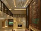 120平方家庭装修仅88880元 福建远扬装饰