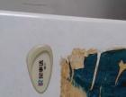 旧荣事达BCD-186冰箱,不要了,超低价甩卖给需要之人