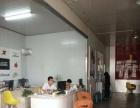 出租东营区淄博路办公室及厂房