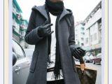 韩版呢子大衣 女式韩版毛呢大衣 加厚棉大衣 女士冬装棉大衣 收身