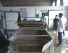 全自动箱式豆芽机18714397525
