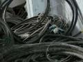 全保定高价回收电线电缆废铜废铝高压线架空线变压器