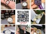 DW手表原单a货广州站西一手货源全国招实力代理