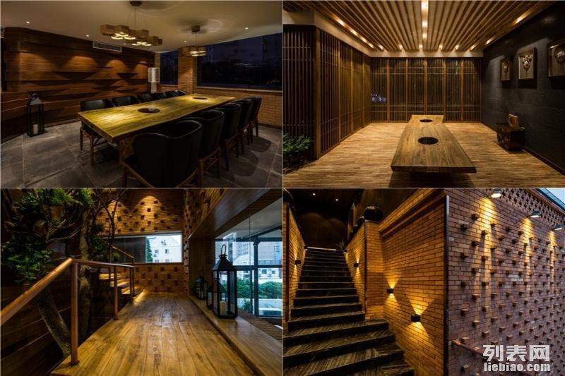 青岛酒店装修设计要注意的方面