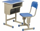 小学生课桌椅生产厂家,多功能培训椅厂家
