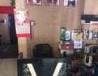 新五区 美容美发 商业街卖场