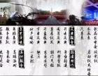 【海南省十佳】会展服务商—盛普天创为您提供优质服务