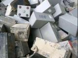 小河回收库存积压废旧金属