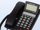 重庆电话机批发