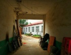 卢龙县双望镇三分村 商业街卖场 706平米