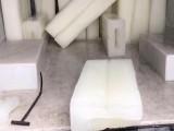 蚌埠食用方型冰块批发配送 工业机冰