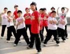 烟台舞蹈培训 莱山区莱山镇舞蹈培训 少儿舞蹈培训