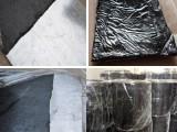 钢板腻子橡胶止水带