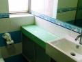 大冲科技园青年公寓直租免水电拎包入住