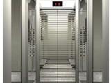 电梯装潢 轿厢装潢 电梯门装潢 扶手装潢 电梯装潢厂家