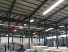 盐湖区铁道口一万平米设施完善成品厂房出租