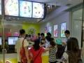 宜春奶茶加盟店咖啡+冰淇淋+水果捞+五谷饮品+茶饮