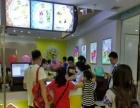 赣州奶茶甜品加盟 9大系列24款产品4千亿饮品市场