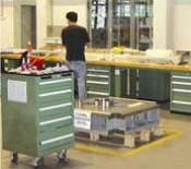 工具柜-工具柜供应