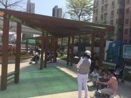 龙华 深圳北站 上塘公寓 普通住宅经典两房精装出售上塘公寓