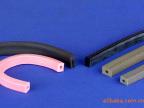 橡胶管 橡胶发泡条 橡胶密封条 橡胶异形条 硅胶条 硅胶密封条