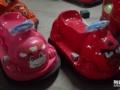 充气城堡 碰碰车 儿童蹦极 充气滑梯 充气蹦蹦床