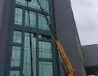 苏州20米吊装机械设备租赁
