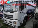 广西壮族自治区梧州市东风洒水车厂家0年0万公里面议