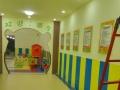 门头 形象墙 发光字 灯箱 楼体楼顶广告 亮化工程