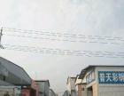 渭富桥北建渭大道钢材市场 仓库 170平米