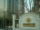 中骏国际四期 商业街卖场 102平米