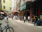 (个人)工业区盈利中快餐店超值转让可空铺如便利店J