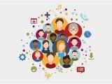 微商如何找精准客源 微商引流平台有哪些