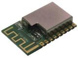 wifi智能控制模块 wifi转串口模块 物联网IOT模块